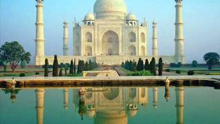 Steve Judge - Moving India (Original Mix)