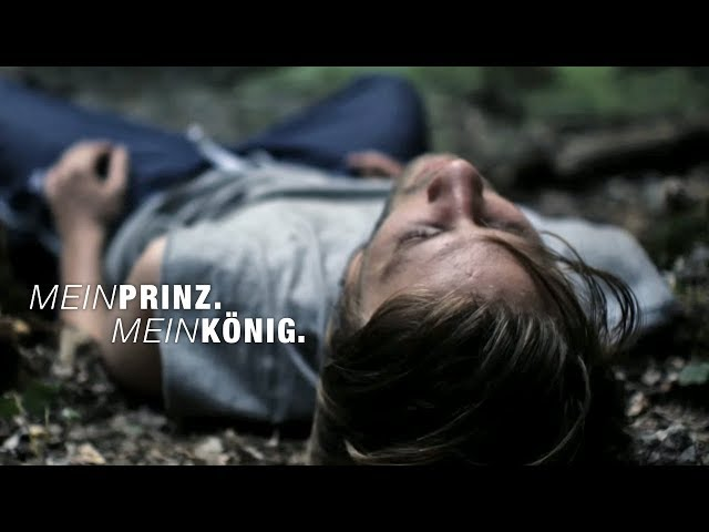 Mein Prinz. Mein König (Drama in voller Länge, kompletter Film auf Deutsch) *HD*