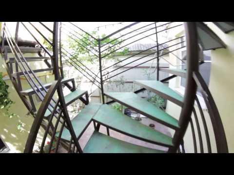 Гостевой дом на Ульяновской 31а - Отдых в Геленджике - Геленджик.Travel