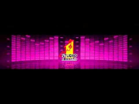 Agnese Monaco su Radio Uno Abruzzo 19/11/14