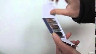 Презервативы ДНР(В ДНР продаются презервативы, названные в честь Александра Захарченко и Игоря Гиркина (Стрелкова), 2016-02-10T14:25:20.000Z)