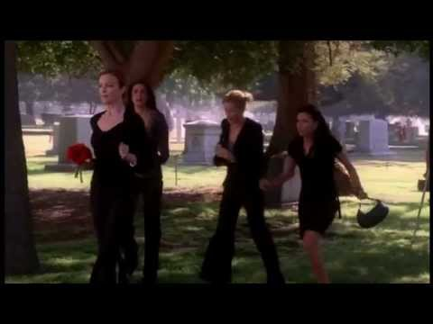 Desperate Housewives - Best Funny Moments