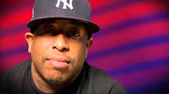 Jay z rhyme no more instrumental free music download jay z a million and one questions premier remix instrumental malvernweather Image collections
