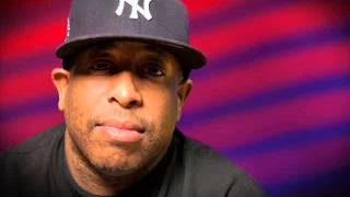 Jay-Z - A Million And One Questions (Premier Remix Instrumental)