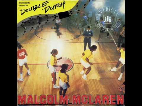 malcolm-mclaren---double-dutch-(long-version)