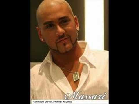 Massari - Find a Partner