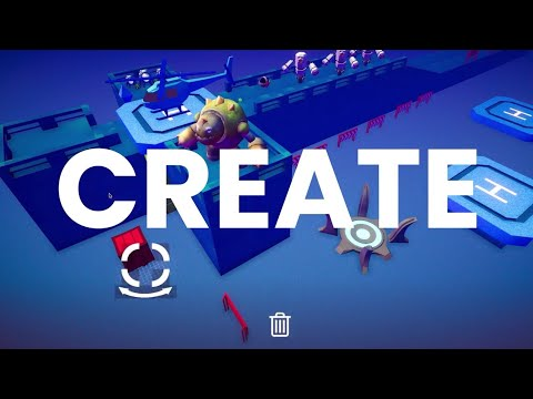 10 Apps To Create Game