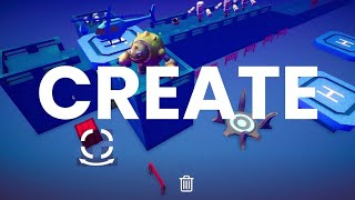 10 APPS TO CREATE GAME IN ANDROID