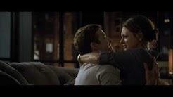 FREUNDE MIT GEWISSEN VORZÜGEN - HD Trailer A - Ab 8. September 2011 im Kino!