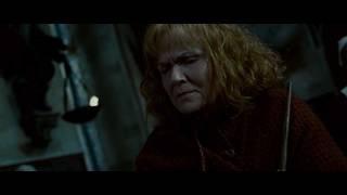 Международный трейлер Гарри Поттер и Дары Смерти Часть 2 (русская озвучка)
