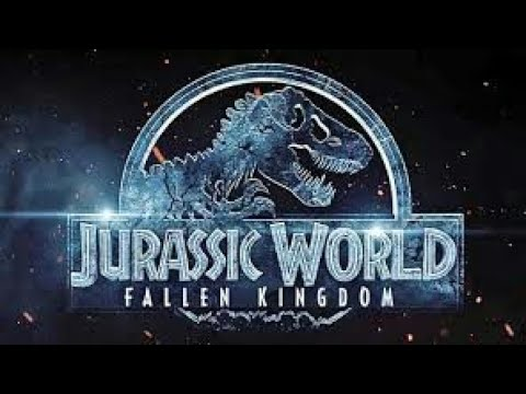 How to download Jurassic world : fallen...