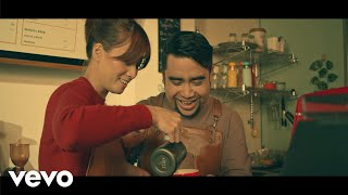 Abdul & The Coffee Theory - Selalu Ada (Official Music Video)