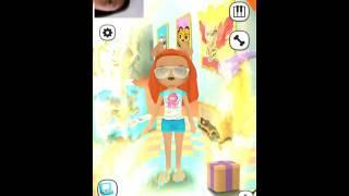 Mi Camila que Habla Download now - http://hyperurl.co/MyTalkingLadyDog thumbnail
