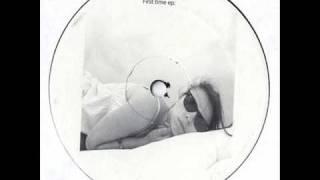 DJ Jus-Ed Presents Nina Kraviz - FREE (Feat. Raphael M. aka Ray-7)