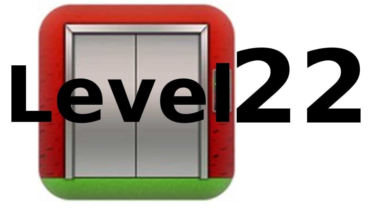Floors Annex Level Walkthrough Review Home
