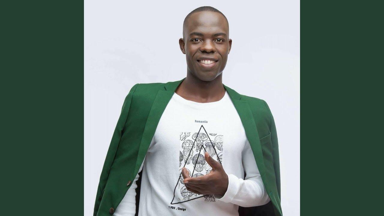 Download Ndikusasula Ki