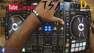Bom Diggy Diggy Vs Dil Lutiya vs Mi Gente x TSA The Dj Mashup (Version 1)| Free Download