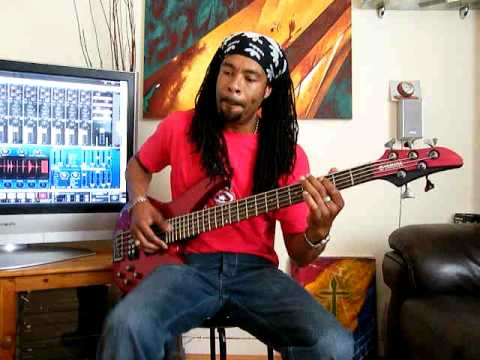 Download Youtube: Funky Bass