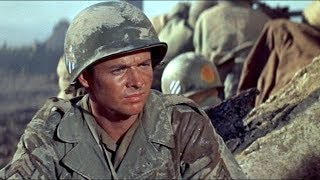 Audie Murphy - 44 Highest Rated Movies