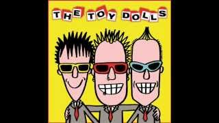 The Toy Dolls - Kevin's Cotton Wool Kids