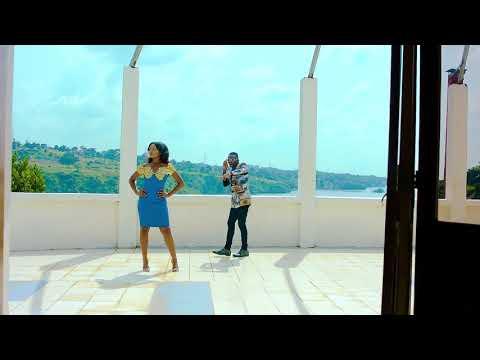 mama-bulamu-john-blaq-(official-music-video