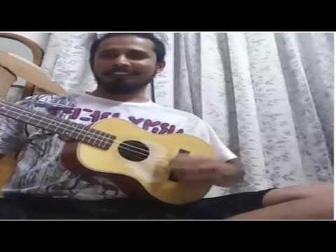 Sona bondhu tui amare-2017 : Covered by Imran