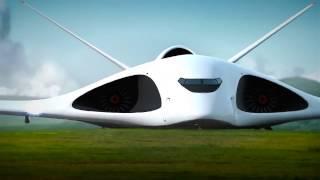 PAK TA es un prototipo de avión ruso para desplegar tropas pesadas en cualquier país en 7 horas