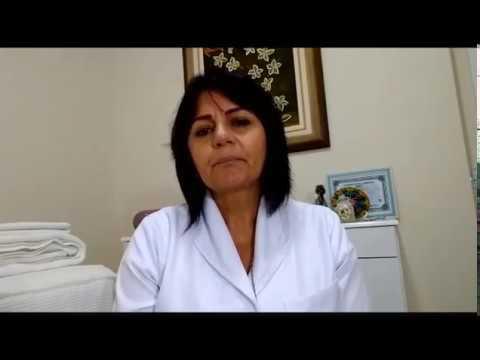 Depoimento: Velci da Cruz fala sobre o Curso Cones Chineses em Vidro