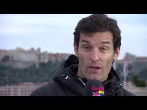 FIA World Rally Championship 2017 Stop 1 - Monte Carlo – News Cut