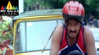 Modati Cinema Movie Venumadhav comedy Scene || Navdeep, Poonam Bajwa