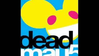 deadmau5 - Ultra Music Festival 2011 FULL
