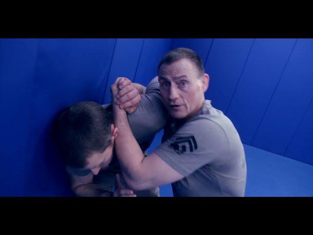 3x UFC World Champion Coach Greg Nelson on  The Jedi Mind Trick!
