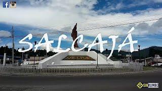 Salcajá, Quetzaltenango. Guatemala