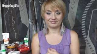видео Биочистка для лица Биобьюти «Нежная