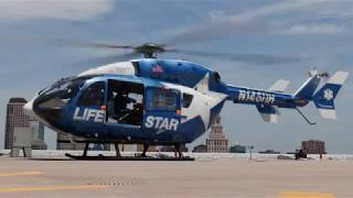 What it takes to be a part of Life Star