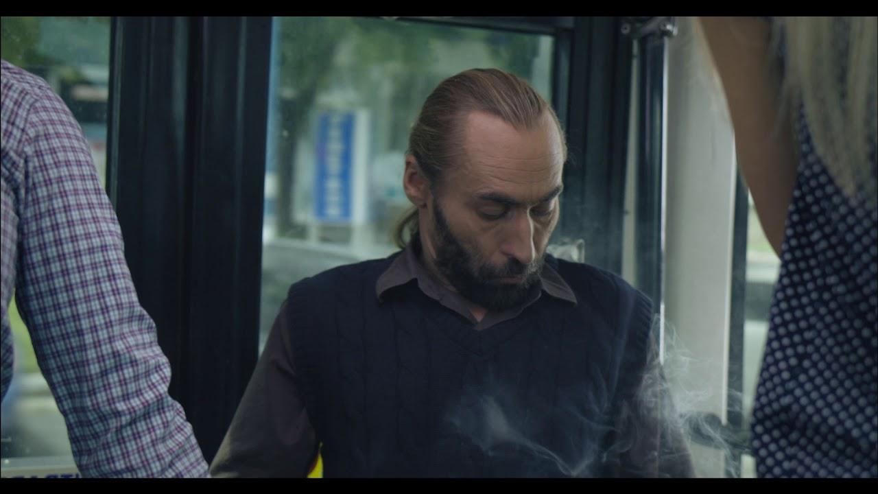 Anti Fumat   Autobuzul OMS alt format