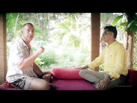 Exploring Ayurveda Cleansing and the Panchakarma