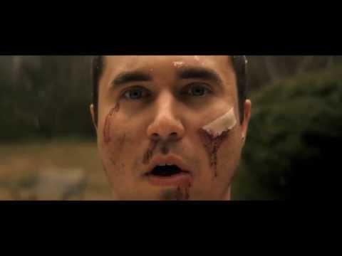 Broken Blood 2013  movie  HD