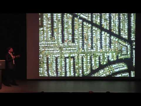 Bjarke Ingels Full Presentation - Marina Lofts - Fort Lauderdale