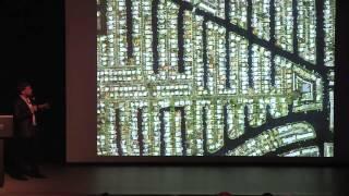 Bjarke Ingels Full Presentation - Marina Lofts - Fort Lauderdale