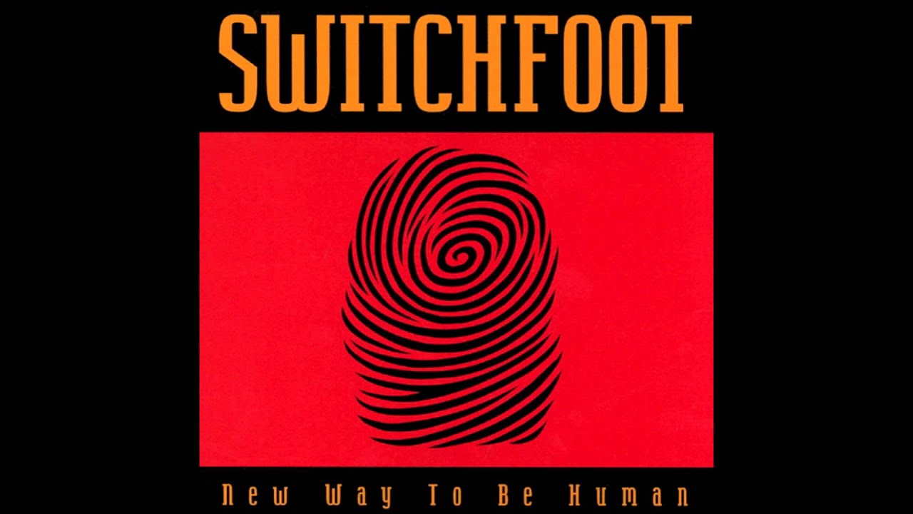 Switchfoot - Only Hope [Official Audio]