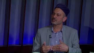 İslam'da kandil varmıdır?