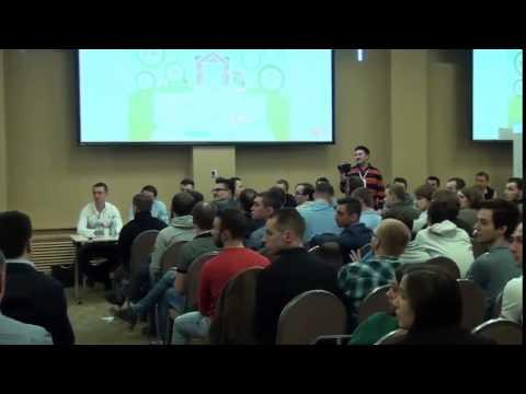 Секретная дискуссия со всеми топовыми CPA. CPA Life 2015