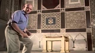 Byzantium The Lost Empire full documentary by John Romer
