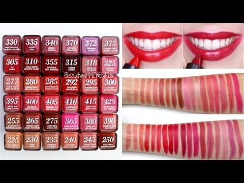 covergirl-colorlicious-lipstick-collection-+-lip-swatches