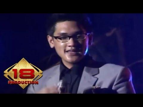 AFGAN - Terima Kasih Cinta (Live Konser Surabaya 2 Juli 2011)