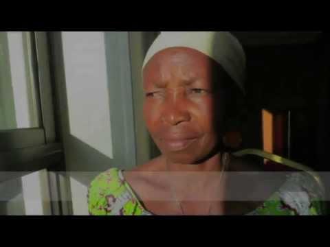 SOFEPADI: Defending Women's Rights in the Congo