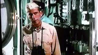 Quote from The Caine Mutiny