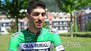 Presentación Danilo Celano
