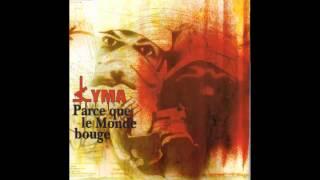 Kyma - Bande de malades